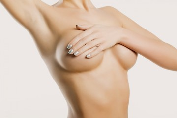 Breast Laser lifting with SmartLipoMPX