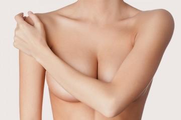 Rasvasiirdamine rindadesse (lipofilling)