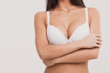 <span class='p-name'>Breast augmentation with fat transplantation</span>